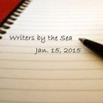 Writers By the Sea Welcomes All Genres and Experience