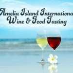 Rotary Amelia Island Sunrise Announce 2015 Wine and Food Tasting