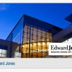 Edward Jones Ranks as the No. 1 Financial-services Firm