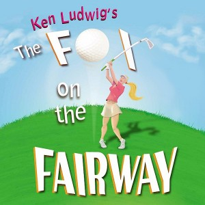 Audition for Fox on the Fairway at Amelia Community Theatre
