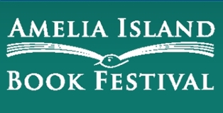 2015 Book Festival Features Readers Extravaganza