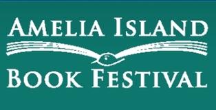 2015 Book Festival Features Readers Extravaganza