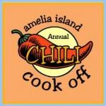 9th Annual Amelia Island Chili Cook-Off