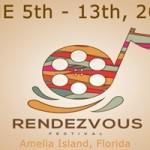 Amelia Island's Rendezvous Festival Partners with Eurochannel