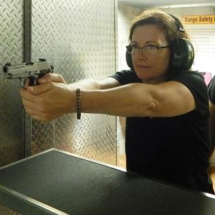 an-armed-prepared-woman-gun-2