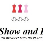 Fashion Show Luncheon to Benefit Micah's Place