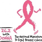 The Donna - A Race for a Good Cause