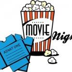 Yulee Cinema Preview Night Benefits Humane Society