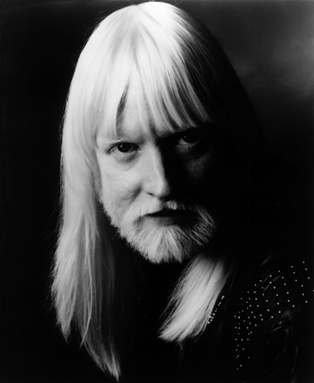 Edgar Winter_BW-600