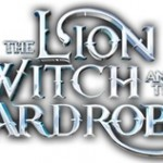 The Lion, the Witch, and the Wardrobe at Studio 209