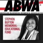 American Business Women's Scholarship Now Accepting Applicants