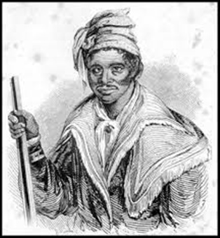 The African Presence in Spanish Florida: Black Seminoles
