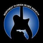 2015 Amelia Island Blues Festival Re-Scheduled