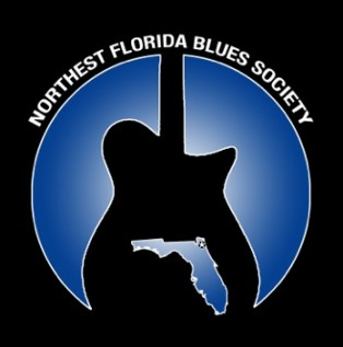2015 Amelia Island Blues Festival Re-Scheduled
