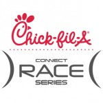 Runners Stampede Chick-Fil-A Race to Benefit Fernandina Christian Academy