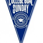 College Goal Sunday 2015 Award Scholarships to Nassau County Students