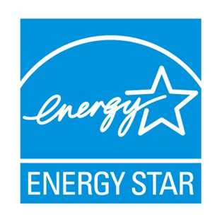 energy-star-logo-vector
