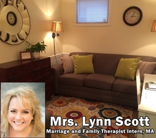 mrs-lynn-scott-marriage-family-therapist