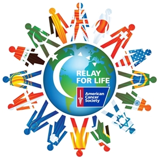 2015 Fernandina Beach/Yulee Relay For Life Adds Canned Food Drive