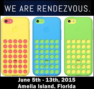 Movie Making History at 2015 Rendezvous Festival