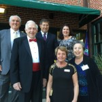 Rotary Annual Wine Event A Huge Success