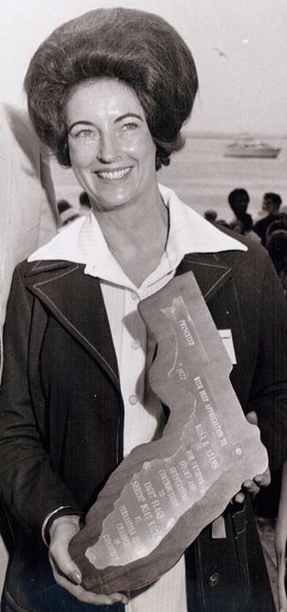 1972-award-rosa-adams