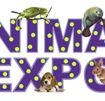 7th Annual Nassau County Animal Expo