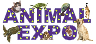 7th Annual Nassau County Animal Expo