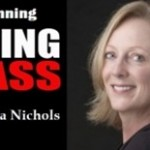 Announcing a new acting class at Amelia Community Theatre