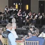 2015 Nassau Humane Society Gala A Huge Success