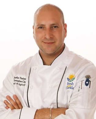 Justin-timineri-Florida-chef