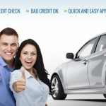 Earning the Trust of Your Customers in the Car Title Business