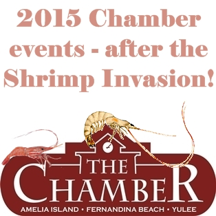 May 2015 Events at Your AIFBY Chamber of Commerce