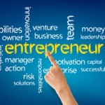 Here are the Fundamentals of being an Entrepreneur
