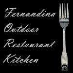 FORK Dinner Sold Out in Less Than Four Hours