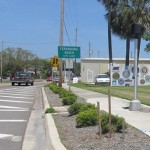 Meeting to Improve 8th Street in Fernandina Beach