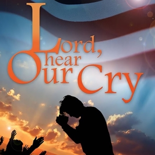 National Day of Prayer Observance is May 14, 2015