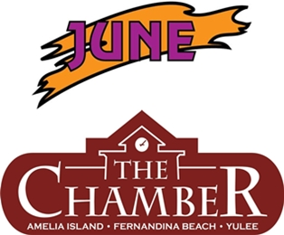 June 2015 Events at the AIFBY Chamber of Commerce