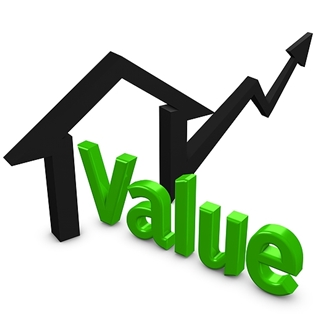 Nassau county property values projected to increase for How to increase home value