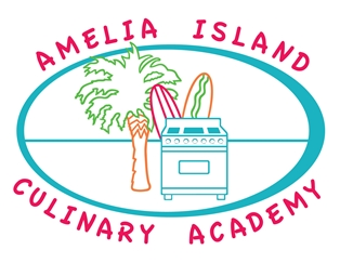 Amelia Island Culinary Academy Now Open on Third Street