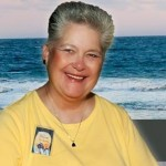 Cara Curtin to speak at Writers by the Sea