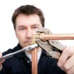 Do It Yourself Simple Plumbing Tips