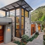 Green Home Designs and Green Design Benefits