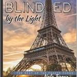Amelia Island Poet Launches New Book