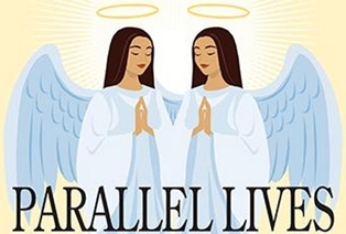 Parallel Lives Coming to Studio 209