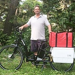 peter-jubell-farmers-market-bikes