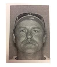 Federal Narcotics Arrest in Nassau County, Florida