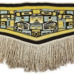 Native American Art Collection Up At Bonhams In Fall 2015