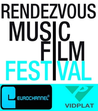 2015 Rendezvous Film Festival is Almost Here