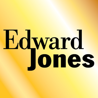 Edward Jones Named One of the 100 Best Workplaces for Millennials